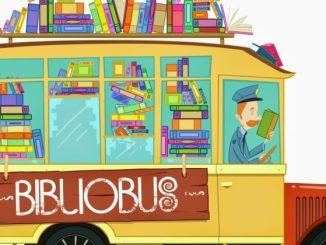 Un Tram di Libri Recensioni Libri e news Unlibro