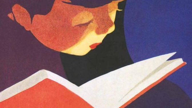 L'ANNUSATRICE DI LIBRI Desy Icardi recensioni Libri e News Unlibro