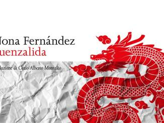 FUENZALIDA Nona Fernández recensioni Libri e News UnLibro