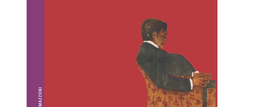 LE CATILINARIE Amelie Nothomb recensioni Libri e News UnLibro