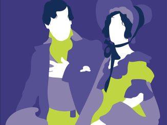 orgoglio e pregiudizio J Austen recensioni Libri e News UnLibro