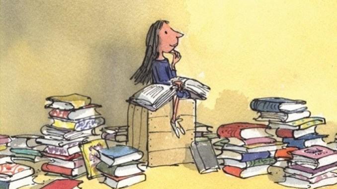 Come ci siamo avvicinati ed evoluti alla lettura! recensioni libri e News UnLibro