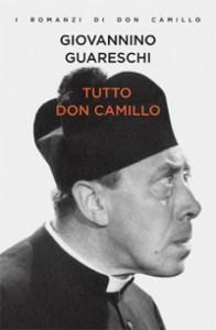 Don Camillo G. Guareschi