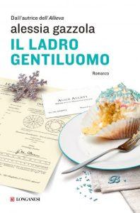 IL LARO GENTILUOMO Alessia Gazzola Recensioni Libri e News UnLibro