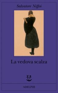 LA VEDOVA SCALZA Salvatore Niffoi Recensioni Libri e News unlibro