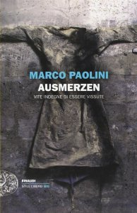 Ausmerzen Marco Paolini Recensioni Libri e News UnLibro