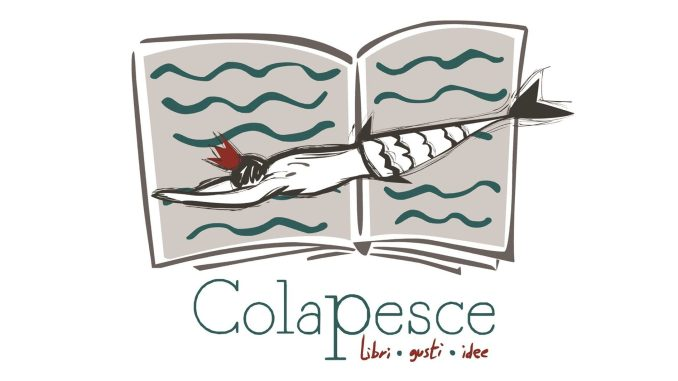 Libreria colapesce Messina