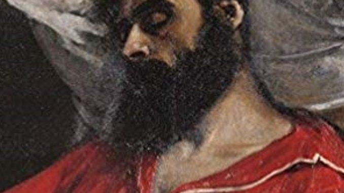 LA MORTE DI IVAN IL'IČ Lev Tolstoj recensioni Libri e News