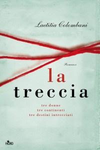 LA TRECCIA Laetitia Colombani Recensioni Libri e News Unlibro