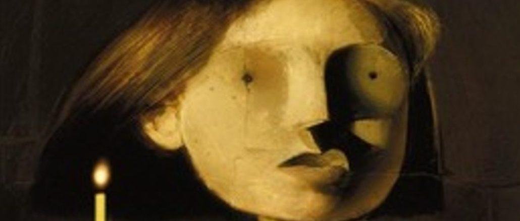 CORALINE Nel Gaiman Recensioni Libri e News UnLibro