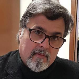 Fabio Pedrazzi
