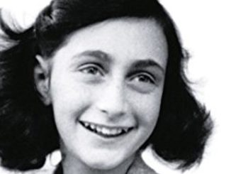 Diario Anne Frank Recensioni Libri e News Unlibro