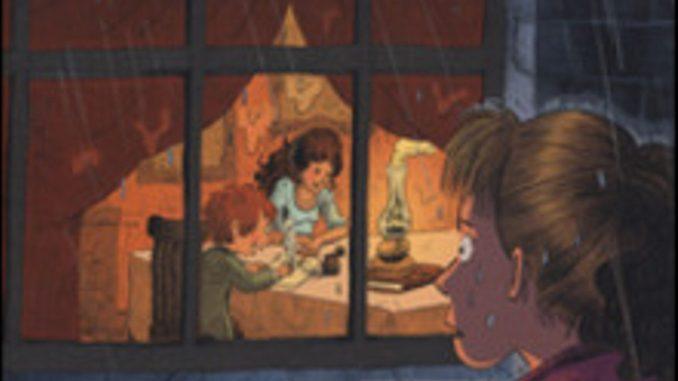 OLIVER TWIST, di Charles Dickens - sceneggiatura di Loic Dauvillier e disegni di Olivier Deloye (Tunué) recensioni Libri e News UnLibro