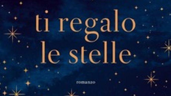 Ti regalo le stelle