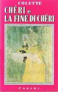 CHERI, di Colette
