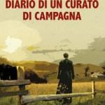 Diario di un curato di campagna