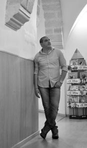 Libreria Colture Club Mola di Bari