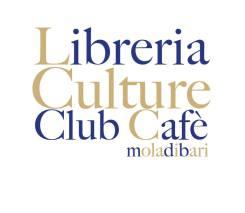 Libreria Culture Club Mola di Bari
