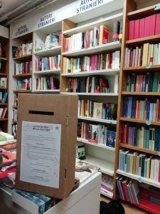 Libreria Paci La Tifernate Città di Castello
