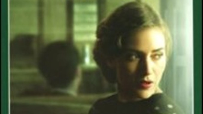 MILDRED PIERCE James M. Cain Recensioni Libri e News Unlibro