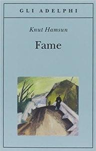 FAME Knut Hamsun Recensioni libri e News Unlibro