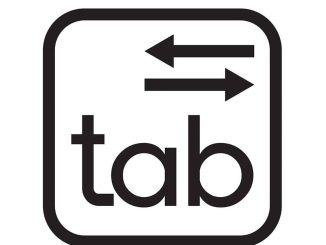 tab edizioni
