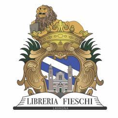 Libreria Fieschi Lavagna GE