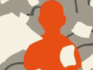 MOLTO FORTE, INCREDIBILMENTE VICINO Jonathan Safran Foer Recensioni libri e News