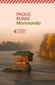 MORIMONDO Paolo Rumiz recensioni Libri e News