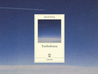TURBOLENZA David Szalay