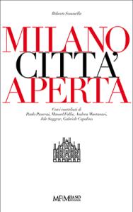 Milano Città aperta Sommella