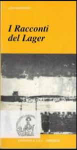 I racconti del lager Recensioni libri e News