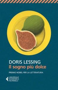IL SOGNO PIÙ DOLCE Doris Lessing recensioni Libri e News