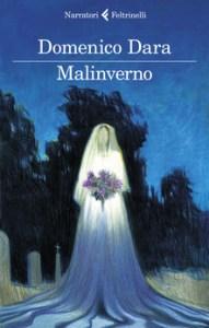 MALINVERNO Domenico Dara Recensioni Libri e news
