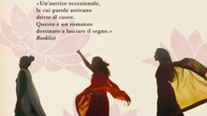 LA CASA DEI FIORI SELVATICI Mathangi Subramanian