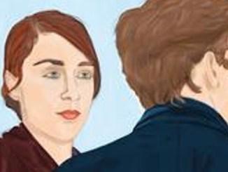 PERSONE NORMALI Sally Rooney Recensioni Libri e News