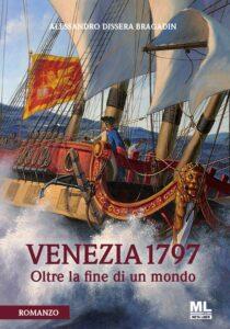 Venezia 1797