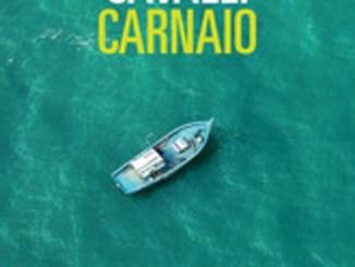 CARNAIO Giulio Cavalli Recensioni Libri e News