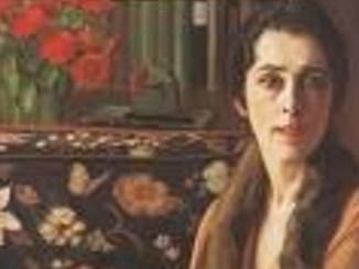 IL VINO DELLA SOLITUDINE Irène Némirovsky