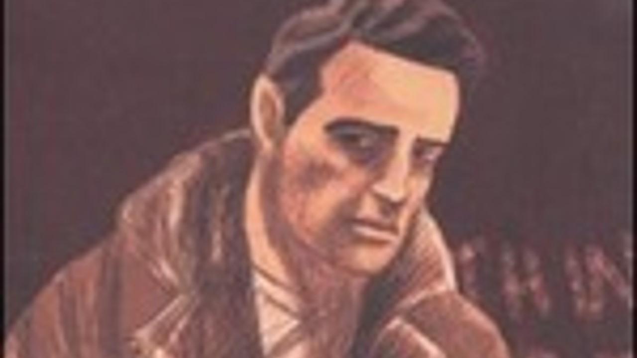 LA VERITÀ DELL'ALLIGATORE Massimo Carlotto