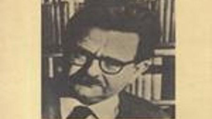 Auto da Fé Canetti recensioni Libri e News