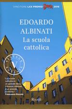 La scuola cattolica Albinati Recensioni libri e news