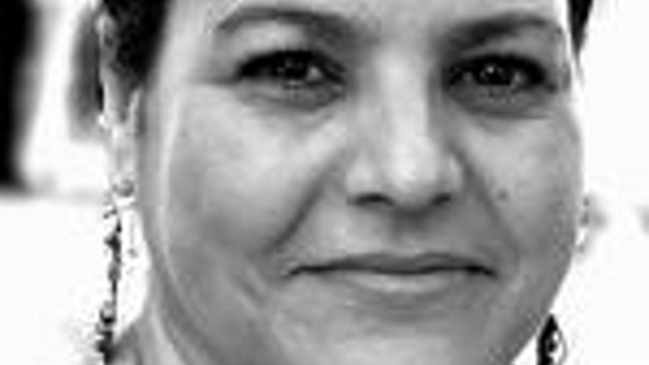 AMARE MARYAM Nassira Belloula Recensioni Libri e News
