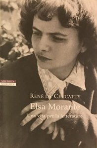 Una vita per la letteratura E. Morante