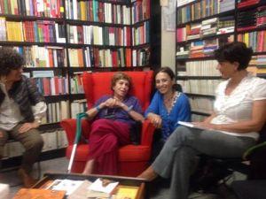 Libreria Mascali Siracusa