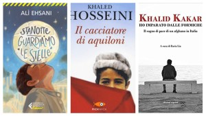 libri a confronto