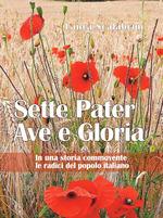 Sette Pater Ave e Gloria