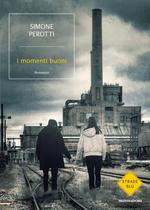 I momenti Buoni S. Perotti