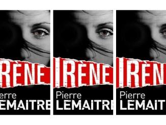 Irene Lemaitre P.