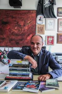 Roberto Mugavero